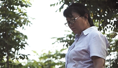 陶晓侠:五周杀人案21年后无罪释放 牵扯一大批制造冤案人的利益
