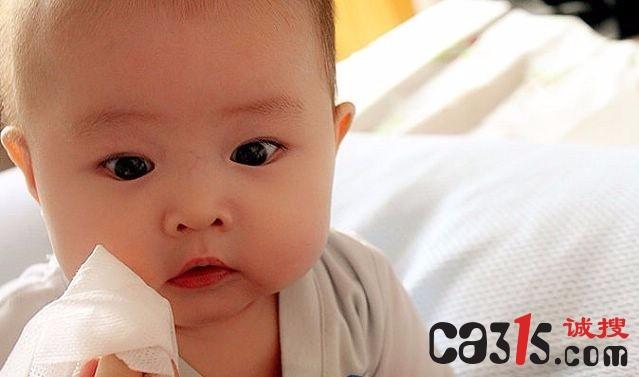 妈妈们,关于宝宝湿巾你们最需要看的都在这